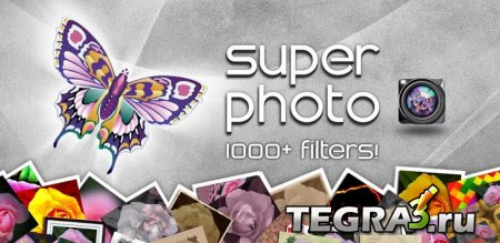 Super Photo Full v1.50