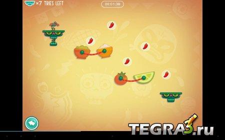 Rubber Tacos v1.0.17