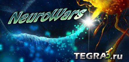 Neuro Wars v1.0