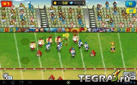 Goal Defense v1.0.4
