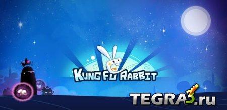 иконка Kung Fu Rabbit