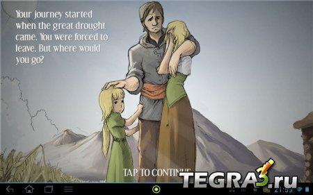 Heroes of Kalevala v1.1.6
