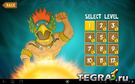 Mayan Prophecy Pro v1.0