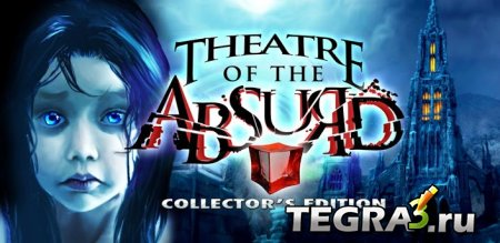 Theatre of the Absurd CE(полная версия)