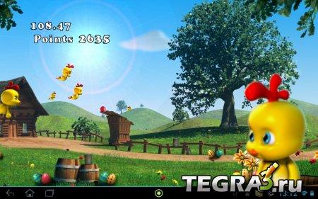 Chicken Blast - Pro v3.0.1