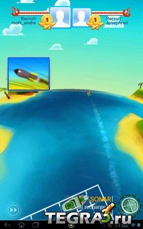 BattleFriends at Sea PREMIUM v1.1.5