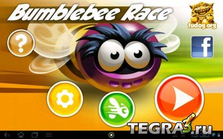 Bumblebee Race v.1.03