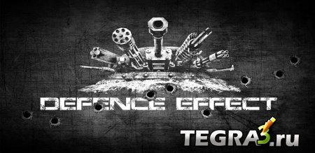 Defence Effect HD  build 60