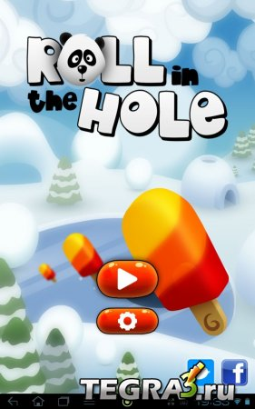 Roll in the Hole v1.0.6