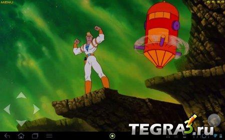 Space Ace v1.020