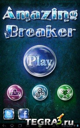 Amazing Breaker v1.06