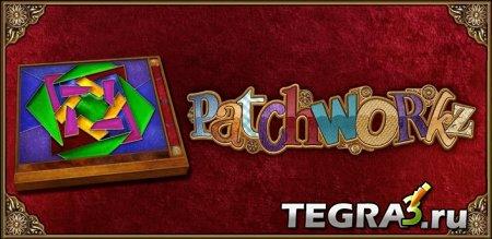 Patchworkz (Full) v1.0
