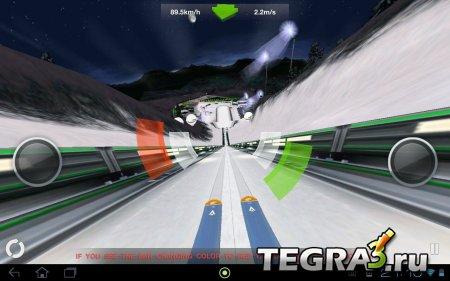 Ski Jumping 12 v1.2.2