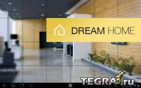 Dream Home (Дом Мечты) v1.1