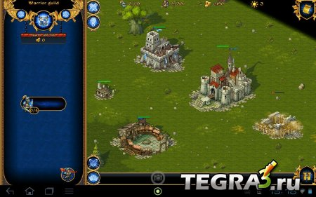 Majesty: Fantasy Kingdom Sim v.1.13.44