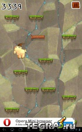 Go-Go-Goat! v2.4.2