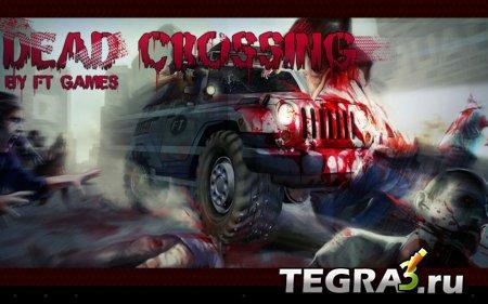 Dead Crossing  Mod (Unlimited Money)