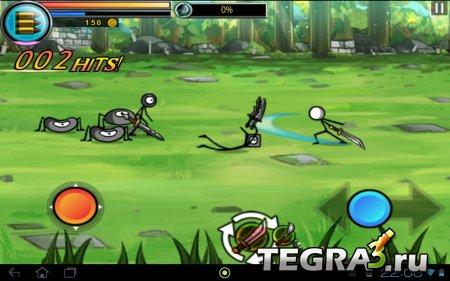 robokill 2 full version free play