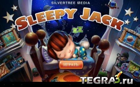 Sleepy Jack v17639