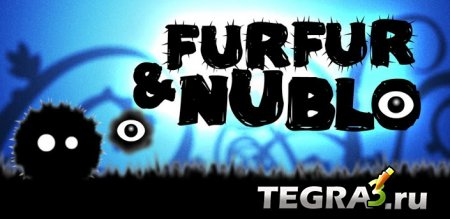 Furfur and Nublo
