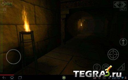 RTCW4A (Return to Castle Wolfenstein) v2.2 + Mods