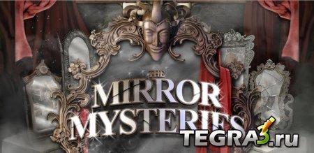 Mirror Mysteries (полная версия)