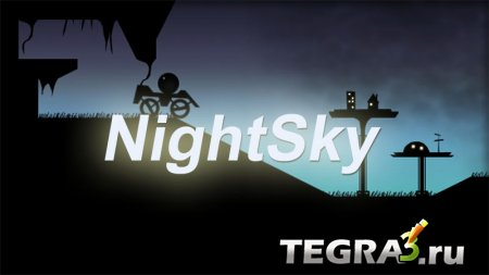 NightSky HD