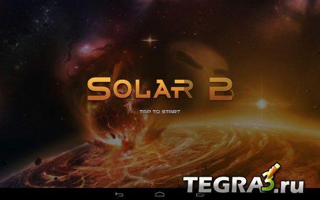 Solar 2 v1.13