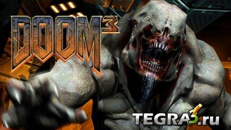 иконка Doom III4A