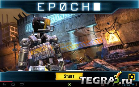 EPOCH HD v1.5.0