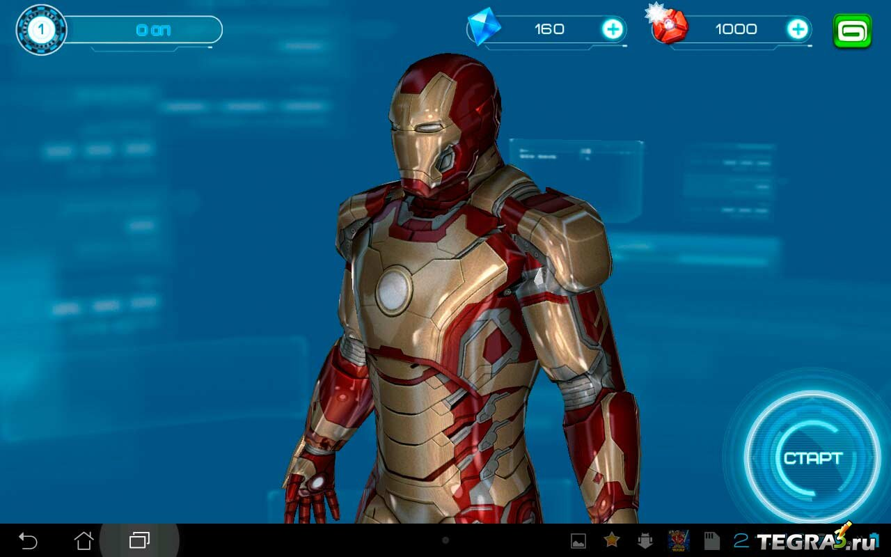 Игру Железный Человек Но Не Флеш