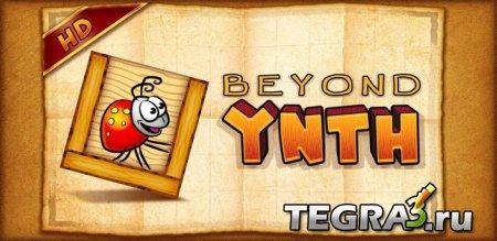 Beyond Ynth HD