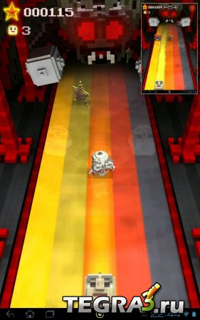 Escape From Hell Full v1.3.3