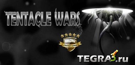 иконка Tentacle Wars