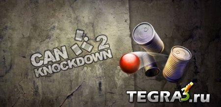 Can Knockdown 2 v1.14