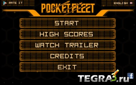 Pocket Fleet Multiplayer v1.3.5