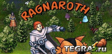 Ragnaroth Premium RPG
