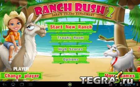 Ranch Rush 2 v1.14