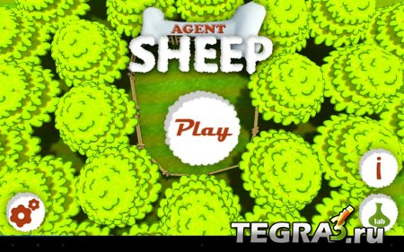 Agent Sheep v1.13