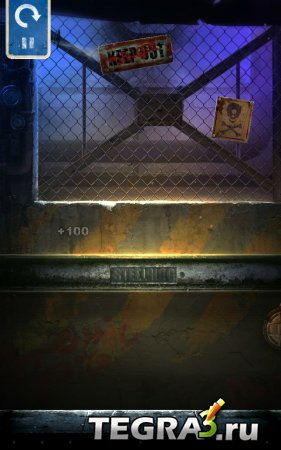 Can Knockdown 3 v1.27 Full