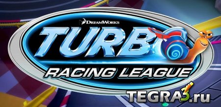 Turbo Racing League  /  mod (Unlimited Tomatoes)