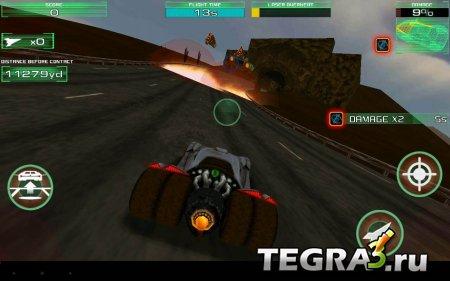 Fire & Forget Final Assault v1.0.1