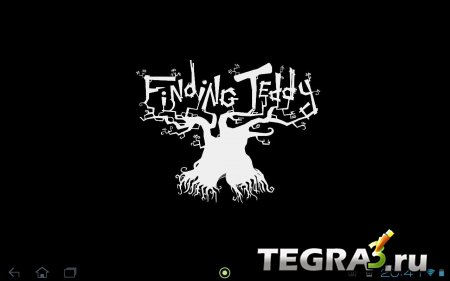 Finding Teddy v1.8