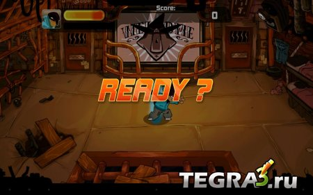 Combo Crew v1.3.0 + Mod (Unlimited Money)