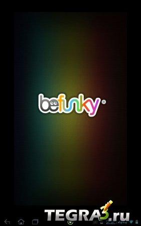 BeFunky Photo Editor Pro v4.0.6