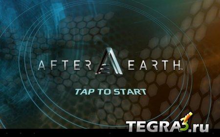 After Earth v1.5.0