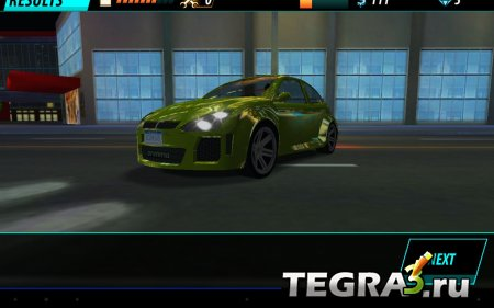 Car Race by Fun Games For Free v1.0 + Mod (Unlimited Money)