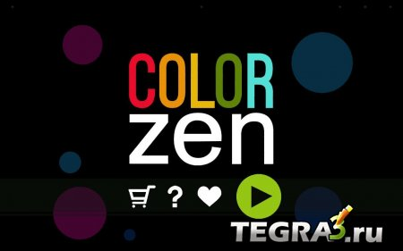 Color Zen v1.6.14 [Full-Unlocked]