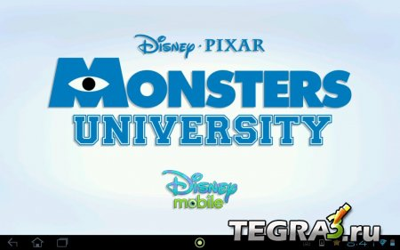 Monsters U: Catch Archie v.1.0.0.0 +mod (offlline)