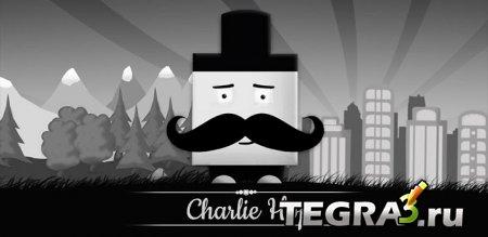 иконка Charlie Hop